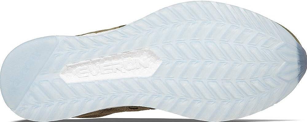 Saucony Originals Mens Freedom Runner Running-Shoes