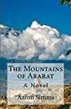 The Mountains of Ararat