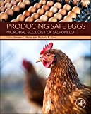 Producing Safe Eggs: Microbial Ecology of Salmonella