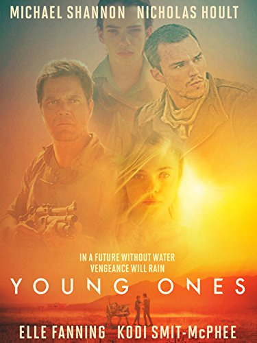 Young Ones -