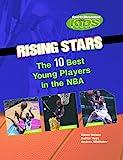 Rising Stars, Glenn Nelson and Dalton Ross, 0823935744
