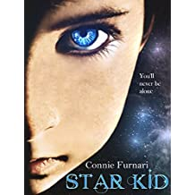 Star Kid (Italian Edition)