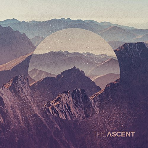 The Ascent - The Ascent (2018)