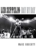 Image of Led Zeppelin - Day by Day