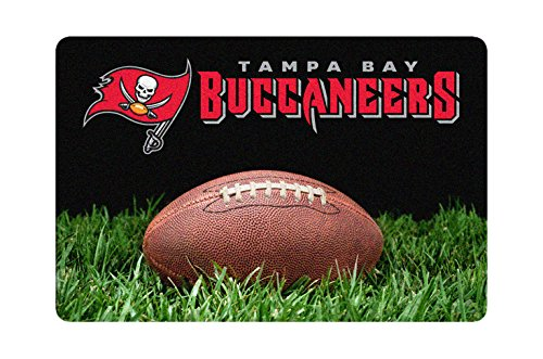 Nfl Buddies Tampa Bay - 5