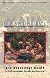 img - for Kava: The Pacific Elixir: The Definitive Guide to Its Ethnobotany, History, and Chemistry book / textbook / text book