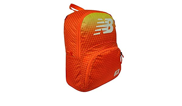 Amazon.com: BRANDS|NEW BALANCE Backpack New Balance Shade 43cm: Home & Kitchen