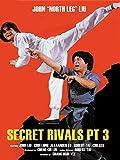 Secret Rivals 3
