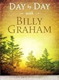 day by day with billy graham 366 daily meditations