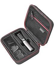 RLSOCO Case voor Philips Multigroom Series 7000 Trimmer MG7745/15/MG7720/15 MG7770/15