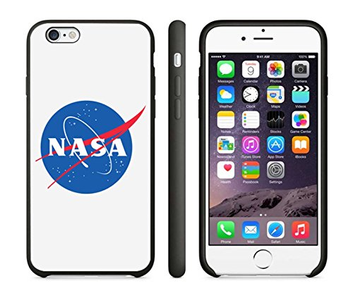 nasa-logo-2-case-cover-your-iphone-6-case-and-iphone-6s-case-black-hard-plastic-