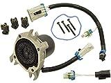 Dorman 306-020 Electric Pump