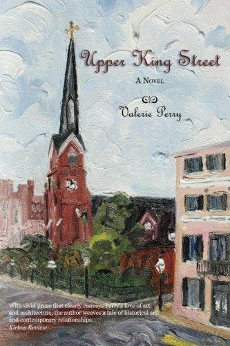 Upper King Street ()