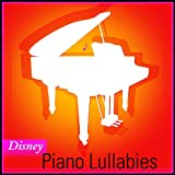 Disney Piano Lullabies