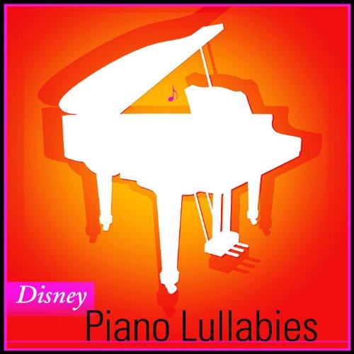 Disney Baby Lullabies - 8