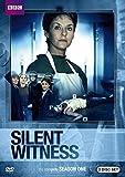 Silent Witness: Season 1