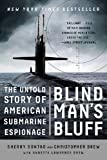 img - for Blind Man's Bluff: The Untold Story of American Submarine Espionage book / textbook / text book