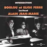 Intersection by Ferre, Marie (2003-05-27)