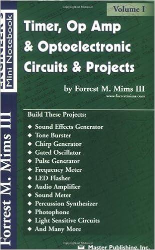 EMN Optoelectonic Circuits