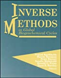 Inverse Methods in Global Biogeochemical Cycles, Geophysical Methods 114