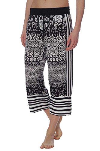 DEHA - Pantalón - para mujer 34725