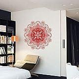 Weiliru 3D Mirror Wall Stickers,31X Round Wall Decal Acrylic Surface DIY Art Decor Home Livingroom Decoration