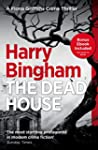The Dead House: Fiona Griffiths Crime...