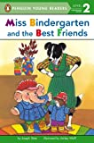 Miss Bindergarten and the Best Friends, Joseph Slate, 0448481324