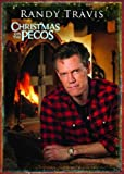Randy Travis, Christmas on the Pecos