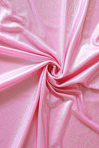 FUERMOR 5x7ft Pink Backdrop Birthday Wedding Photography Backdrops Curtain Makeup Videos Photo Background Props -
