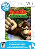 Donkey Kong Jungle Beat - Wii U [Digital Code]