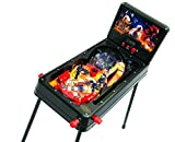 Best Pinball Machines - Rogue One Free Standing Pinball Review