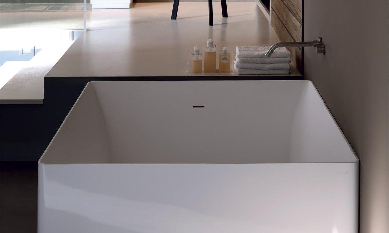 Bañera de baño colacril Dual Cuadrado 961212: Amazon.es: Bricolaje y herramientas