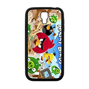 WFUNNY fiat logo vector New Cellphone Case for Samsung?Galaxy?s 4?Case