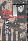 Cinema and Spectatorship (Sightlines)