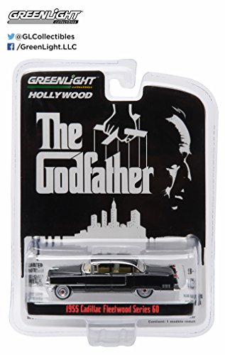 1955-cadillac-fleetwood-series-60-special-the-godfather-1972-1-64-by-greenlight-44740-b