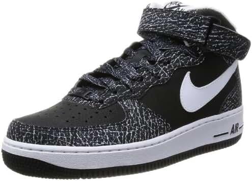 New Men's Nike Metcon 3 Cross Training Sneaker