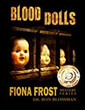 Fiona Frost: Blood Dolls