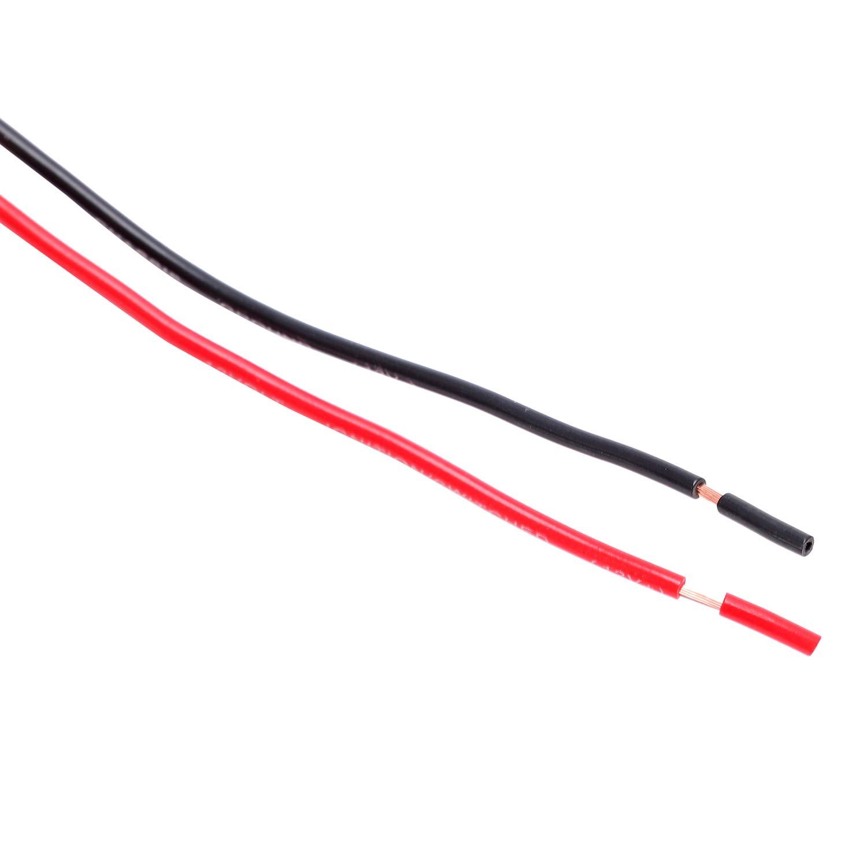 Semoic Module Bluetooth pour Voiture pour Ford Focus Radio Adaptateur de Cable auxiliaire Stereo Entree Audio sans Fil