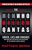 The Men Who Killed Qantas