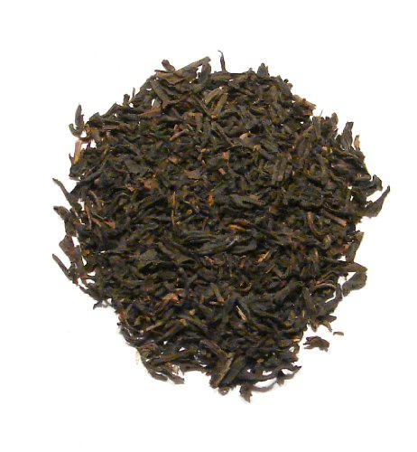 Black China Tea- 2Lb-Premium Black Tea