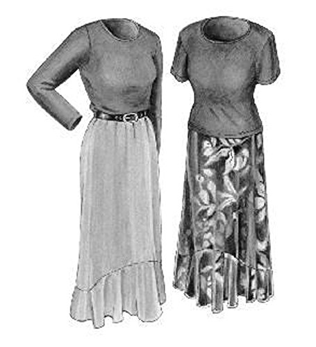 great copy sewing patterns - 3