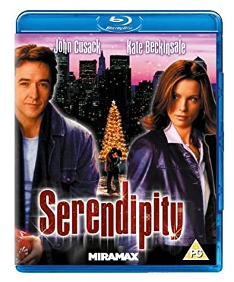 serendipity 2001 movie download