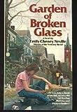 img - for Garden of Broken Glass book / textbook / text book