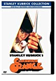 A Clockwork Orange poster thumbnail