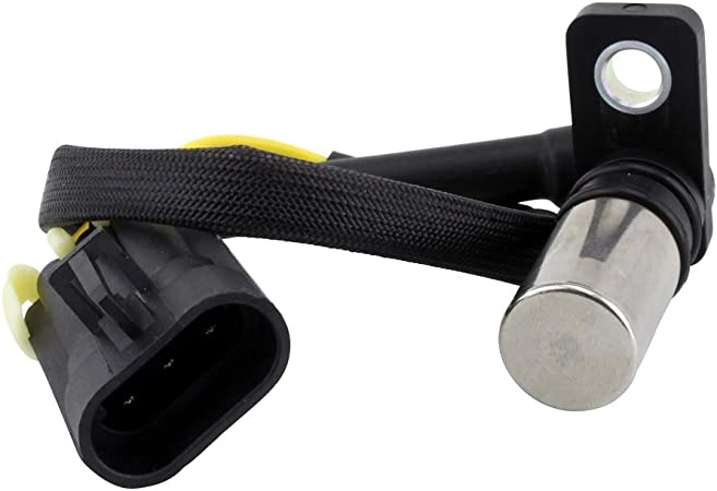 Polaris Ranger Sportsman 700 800 Crankshaft Balancer Timing Gear Set 2203106