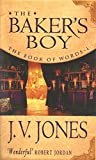 The Baker's Boy (The Book of Words)