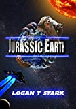 Free eBook - Jurassic Earth
