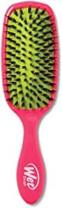 Wet Brush Shine Enhancer Pink