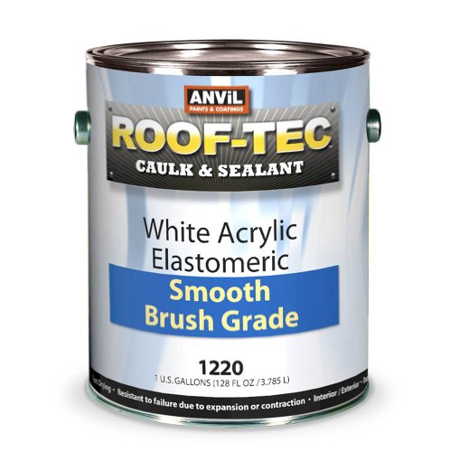 anvil-roof-tec-caulk-sealant-white-acrylic-elastomeric-smooth-brush-grade-1-gallon